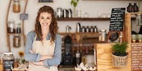 BSBSS00087 Small Business Growth Skill Set tickets