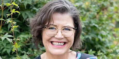 Ruth McGowan Webinar- Campaign countdown. A workshop for women. tickets
