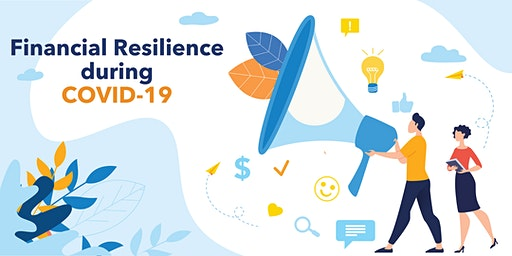 Financial Resilience during COVID-19