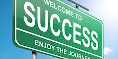 BSBSS00088 Small Business Survival Skill Set tickets