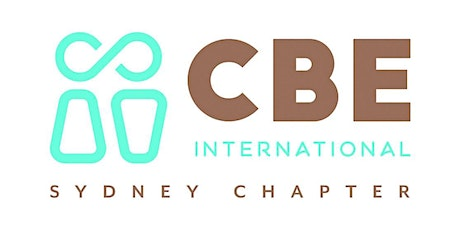 CBE Sydney AGM tickets