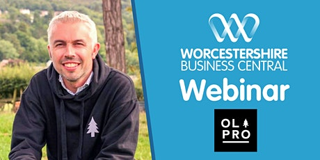 WBC Webinar - Creating a Stand Out Business Post Lockdown tickets