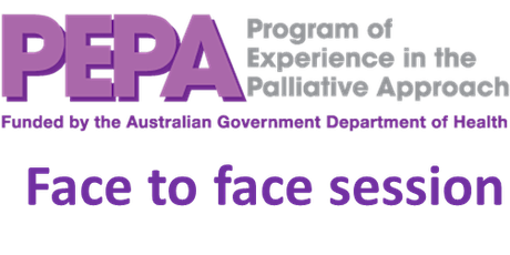 Ballina NSW - Loss, grief and death tickets