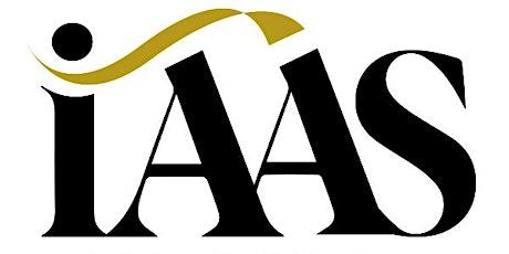 Independent Australian Authors Symposium tickets