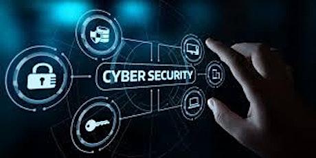 BSBSS00093 Cyber Security Threat Assessment and Risk Management Skillset tickets