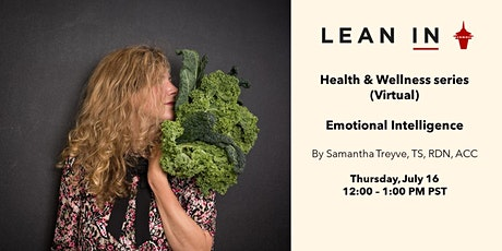 Lean In Seattle Presents: Emotional Intelligence tickets