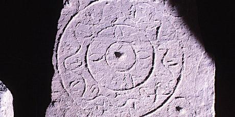 Visite de la crypte archéologique Saint-Lucien billets