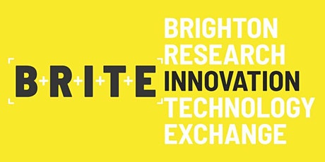 BRITE - Innovation programme for ambitious businesses tickets