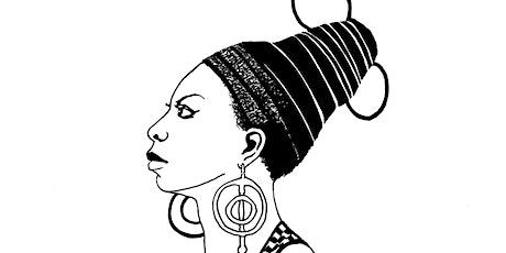Salon de la Vie - Season 2 - Nina Simone tickets