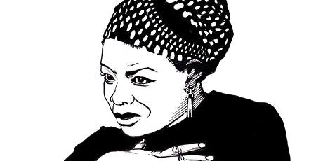 Salon de la Vie - Season 2 - Maya Angelou tickets