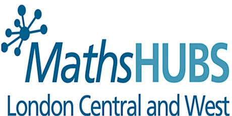 An online session looking at the NEW  Primary Mathematics Guidance Document tickets