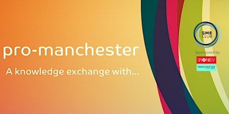 A Knowledge Exchange with the Property Industry tickets