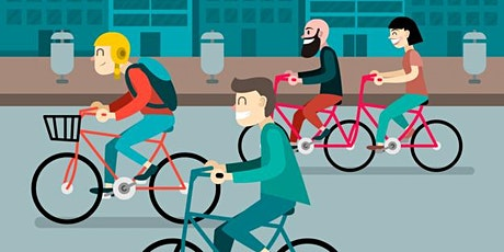 Fahrradtour Tickets