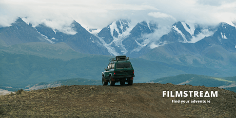 FilmStream Festival : South Lake Tahoe tickets