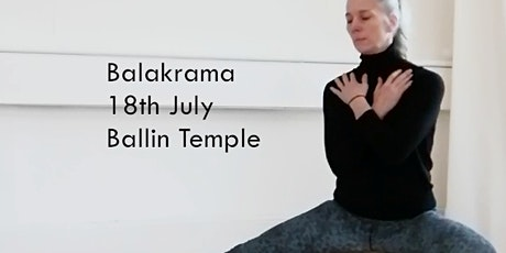 Introduction to the Balakrama tickets