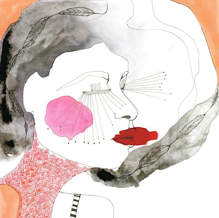 Afbeelding van Start to Draw