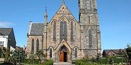 Saturday Vigil 6pm - St John Cantius & St Nicholas Church tickets