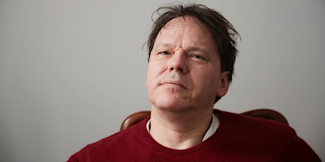 A Drink with the Idler | David Graeber and Tom Hodgkinson tickets
