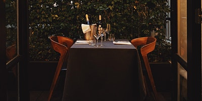 ULTIMATE DATE NIGHT at The Hoxton, Amsterdam