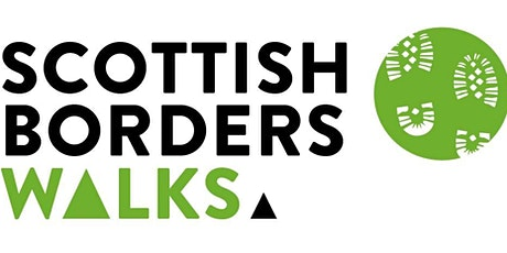 FREE EVENT - Lauder to Dabshead Hill. GB tickets