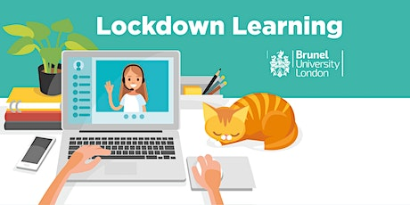 Lockdown is Over, What's Next for your Career? tickets