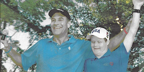 KENTUCKY WIRELESS GOLF -14th ANNUAL-Benefiting the Special Olympics KY tickets