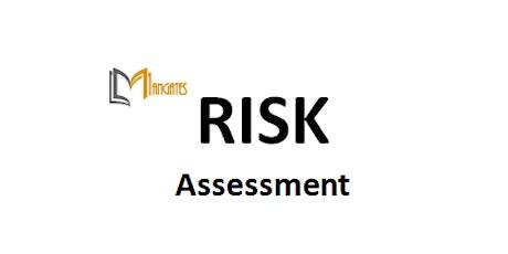 Risk Assessment 1 Day Virtual Live Training in Berlin biglietti