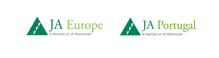 JA Europe CoYC - Virtual Stands image