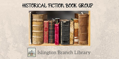 Historical Fiction Book Group: SUMMER OF 69 by Elin Hilderbrand tickets