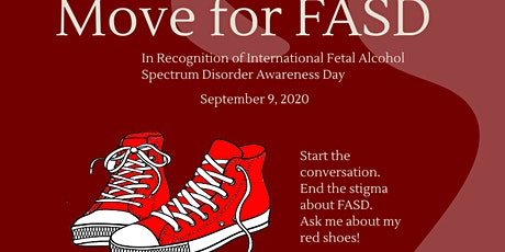 Move for FASD tickets