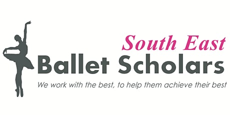 South East Ballet Scholars Day of Dance 25th of July tickets
