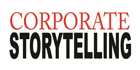 REPLAY ONLY: Corporate Storytelling(Recorded version - not live webinar) tickets