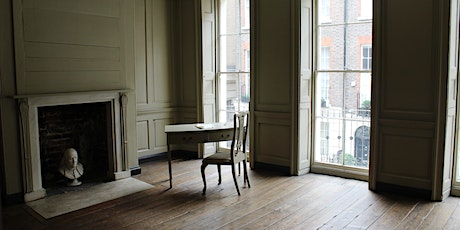 Architecture Tours at Benjamin Franklin House tickets