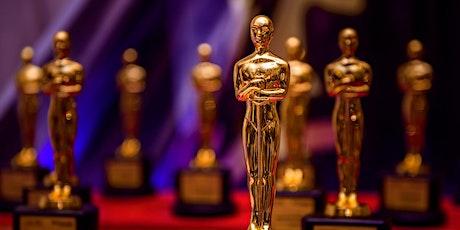 Virtual Movie Trivia theme: Academy Award Winners tickets