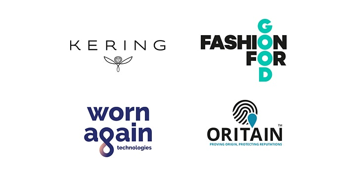 Changing Luxury - Fashion for Good Innovation Masterclass Part 1 image
