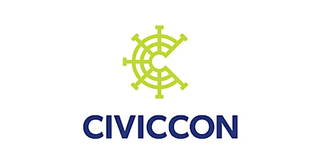 CivicCon -Workplace Diversity and Inclusion tickets