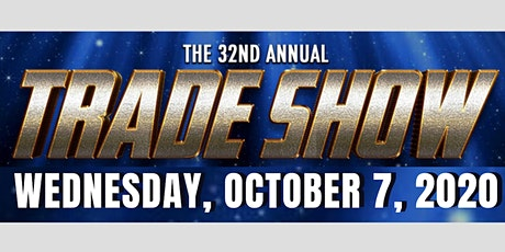HIA-LI's 32nd Annual Trade Show & Conference tickets