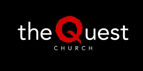 9:15 Gathering @ The Quest tickets