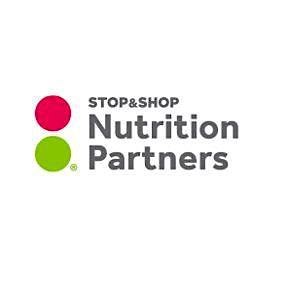 Stop Shop Nutrition Partners Events Eventbrite