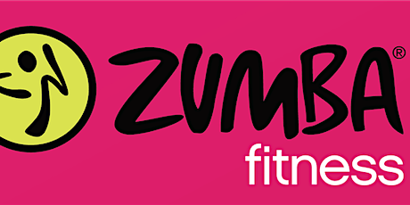 9.30am - Saturday Zumba ® with Sam @ Severn Beach Village Hall tickets