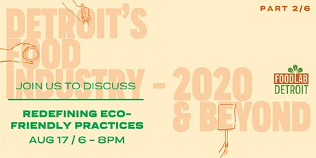 Earth is Power: Redefining Eco-Friendly Practices tickets