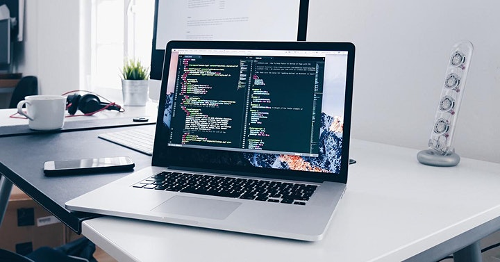 Drupal Site Builder Track - 6 Courses image