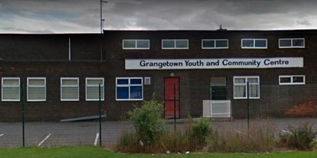 Grangetown Youth and Community Centre Summer Activities 2020 tickets