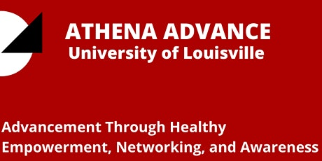 """ATHENA Keynote talk on """"Unconscious Bias in Hiring, Promotions, and Tenure"""" tickets"""