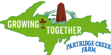 Partridge Creek Farm Showcase and Tour tickets