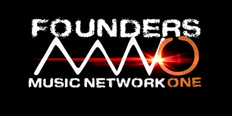 The Founders MNO Networking Meeting ZOOM tickets