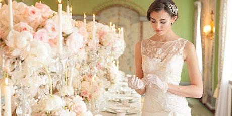 A Bridal Affair L.A. tickets