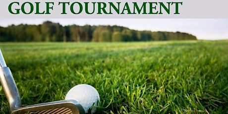 Harrisburg River Rescue Inaugural Par 3 Golf Tournament tickets
