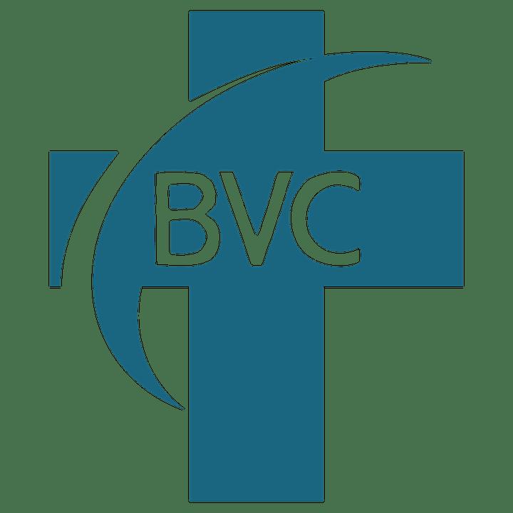 10.30am Sunday Service (27.06.21) image