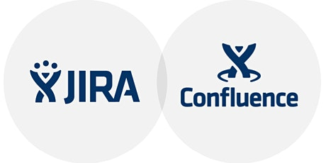 JIRA and Confluence for Beginners (Virtual) tickets
